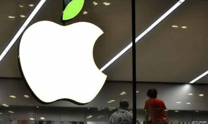 आईफोन x से आज उठेगा पर्दा,क्या सच होंगी अफवाहें!