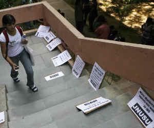 ABVP का डर! JNUSU चुनाव में लेफ्ट समर्थित छात्र इकाइयों ने एकजुट हो बनाया ULA