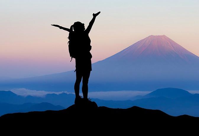 जापान में बसना होगा सबसे आसान, लागू होगी नई पॉलिसी