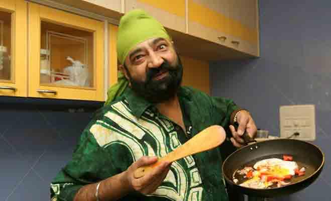 बॉलीवुड के 10 सदाबहार कॉमेडियन,जो भुला दिए गए