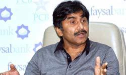 पाकिस्तान का यह पूर्व क्रिकेटर है दाउद का समधी, जब-तब धमकाता है भारत को