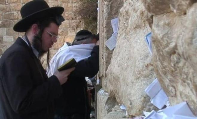 यरूशलम क्यों है दुनिया का सबसे विवादित स्थल?