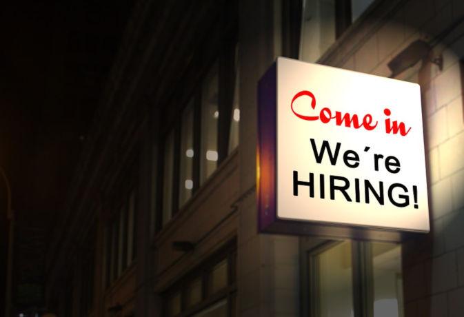 बीएसएनएल और भेल में नौकरी करने का सुनहरा मौका, चेक करें नोटिफिकेशन