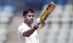 टीम इंडिया के धुरंधर बल्लेबाज करुण नायर के बारे में ये 10 बातें नही जानते होंगे आप