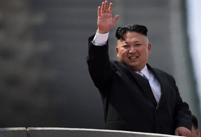 यूएन रिपोर्ट में हुआ खुलासा प्रतिबंध के बाद भी उत्तर कोरिया में जारी है परमाणु कार्यक्रम