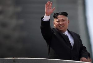किम जोंग तीसरी बार पहुंचे चीन, चिनफिंग को बतायेंगे ट्रंप से हुई मुलाकात की पूरी कहानी