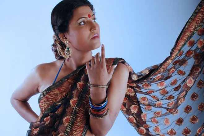 5 भारतीय lgbt पर्सनालिटी,जिन्होंने अपनी काबिलियत के दम पर बनाई पहचान