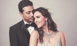 लारा और महेश एक-दूसरे के जीवन में पहले शख्स नहीं थे, आइए जानते हैं दोनों के प्यार का पंचनामा