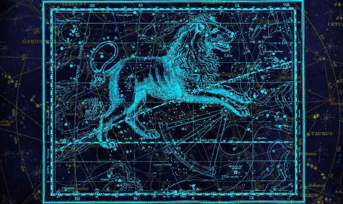 दैनिक राशिफल 6 दिसंबर : सिंह राशि वाले... आज सहकर्मियों से टकराहट हो सकती है या शत्रु पक्ष भी हावी हो सकता है