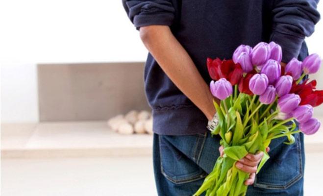 इन 7 कारणों से ज्यादातर लोग डरते हैं प्यार से भी