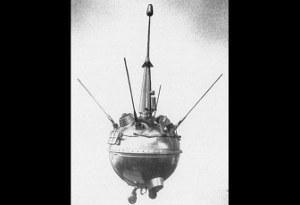 जब लूना-2 ने चांद पर उतर कर दुनिया में मचाया तहलका