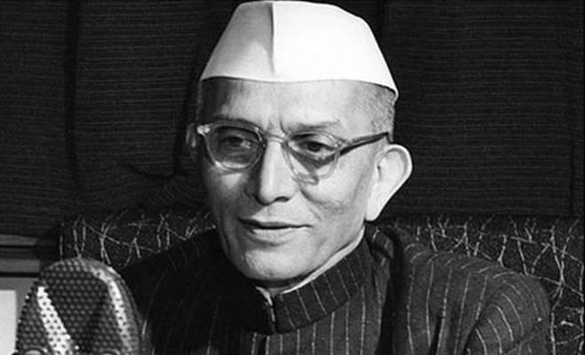 आम बजट 2018: चार भारतीय वित्त मंत्री जो बाद में बने प्रधानमंत्री