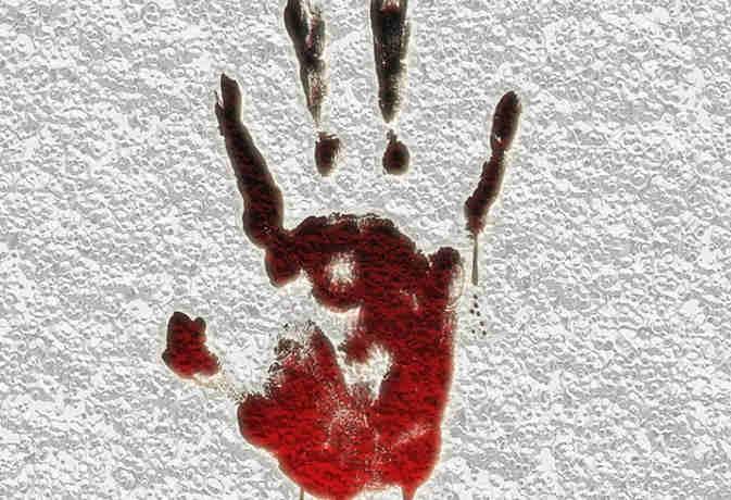 ब्यूटी पार्लर संचालिका ने जहर देकर की थी हत्या