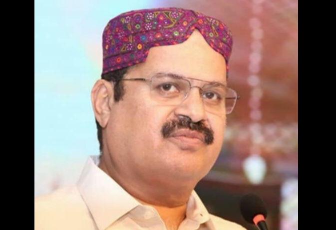 पाकिस्तान चुनाव : सिंध में अनारक्षित सीट पर जीतने वाले पहले हिंदू बने महेश मलानी