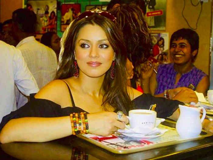 happy birthday mahima chaudhary: कामयाब करियर से सिंगल मदर के संघर्ष तक अनोखा है इस एक्ट्रेस का सफर