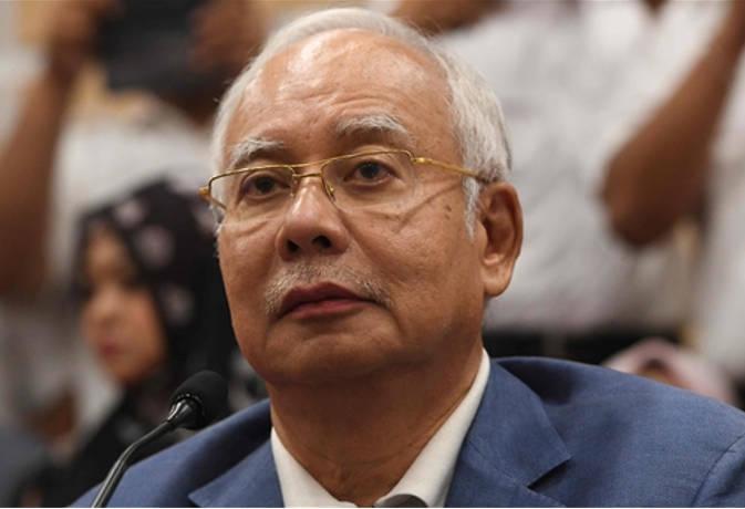 अरबों डॉलर के घोटाले में पूर्व मलेशियाई पीएम नजीब रजाक निर्दोष साबित