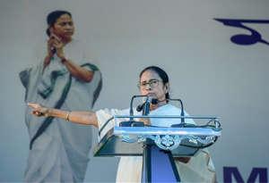 असम में पांच लोगों की बर्बर हत्या, बंगाल में रैली, जानें वजह