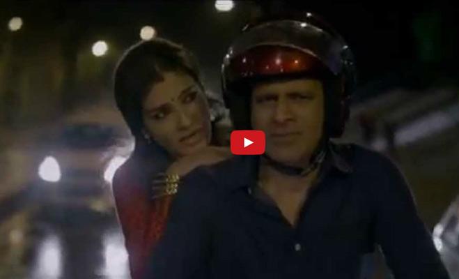 मनोज बाजपेयी की ये 4 शॉर्ट फिल्म आपके दिमाग की बत्ती जला देगी