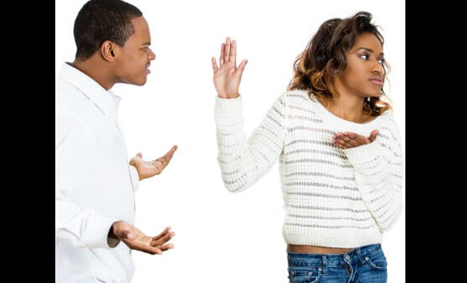 शादीशुदा लोग गैर शादीशुदा लोगों को देते हैं ऐसी सलाह