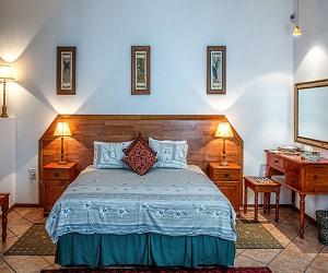 वास्तु टिप्स: सही दिशा में मास्टर बेडरूम न होने से घर के मुखिया पर पड़ता है बुरा प्रभाव, जानें महत्वपूर्ण बातें