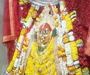 नवरात्रि 2018: चौथे दिन माता कूष्मांडा की करें पूजा, इस चीज का भोग लगाने से देवी जल्द होंगी प्रसन्न