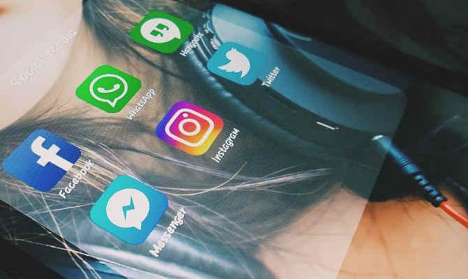 फेसबुक ने पेरेंट्स को दी नई ताकत,बच्चों की मैसेंजिंग और चैटिंग हैबिट पर कर सकेंगे फुल कंट्रोल!