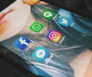 फेसबुक ने पेरेंट्स को दी नई ताकत, बच्चों की मैसेंजिंग और चैटिंग हैबिट पर कर सकेंगे फुल कंट्रोल