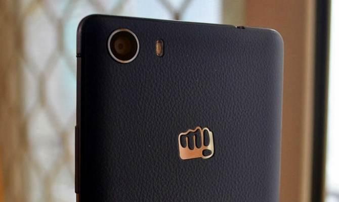 ये कंपनी लॉंच कर रही है भारत का पहला andorid oreo स्मार्टफोन,अब शुरु होगी सबसे सस्ते स्मार्टफोन की जंग
