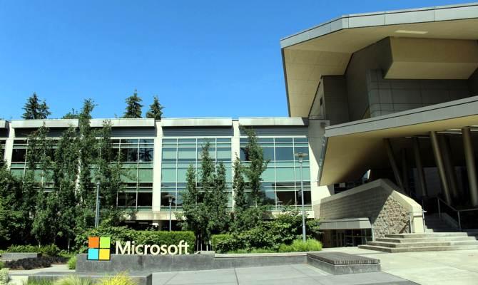 अब हिंदी में बनाइए अपनी पसंद का Email एड्रेस, Microsoft से शुरु की नई सर्विस