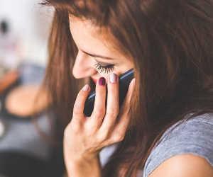 फोन कॉल में कोई नहीं पहचान पाएगा आपकी आवाज, अगर यूज करेंगे ये कमाल की ऐप