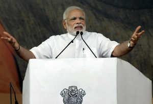 साउथईस्ट एशियाई देशों में भारत का व्यापार बढ़ाने जा रहे हैं पीएम मोदी
