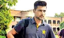 ये पाकिस्तानी क्रिकेटर हुआ विराट का फैन सारी दुनिया के सामने कहा कोहली हैं बेस्ट