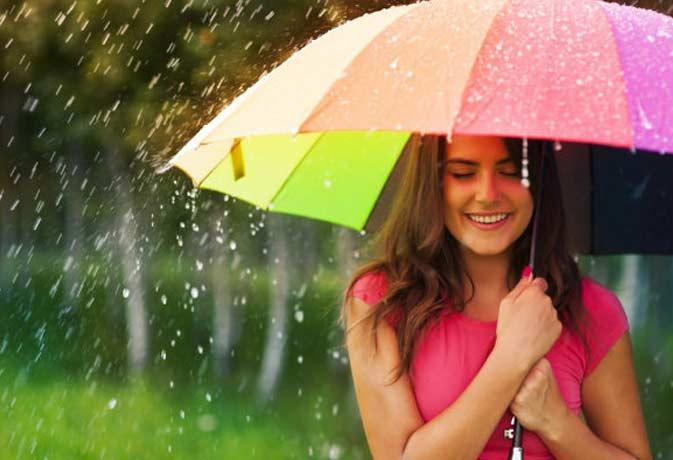 मोबाइल गीला हो जाए तो...? बरसात में सबके काम की ये 6 बातें