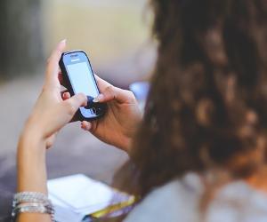 अब अपने स्मार्टफोन पर टाइप कर सकेंगे खुफिया मॉर्स कोड, गूगल ने शुरू किया फीचर