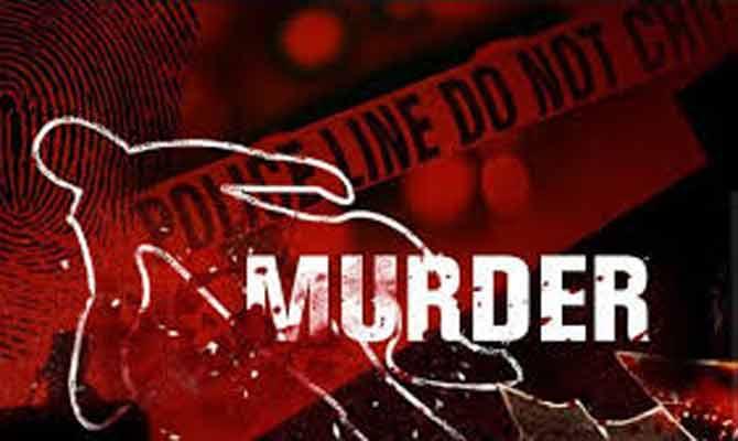 पंजाब से गायब ड्राइवर की फीरोजाबाद में हत्या
