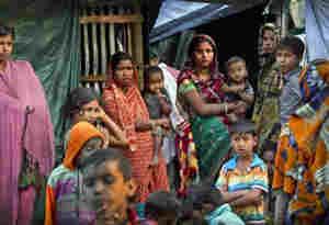 पिछले साल म्यांमार में हिंसा के दौरान रोहिंग्या आतंकियों ने कई हिंदुओं का किया था कत्ल: ऐमनेस्टी इंटरनेशनल