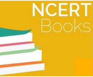 उत्तराखंड: प्राइवेट स्कूलों में NCERT बुक्स की मॉनिटरिंग खुद करेगा CM ऑफिस