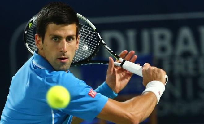 ये हैं दुनिया के दौलतमंद टेनिस खिलाड़ी