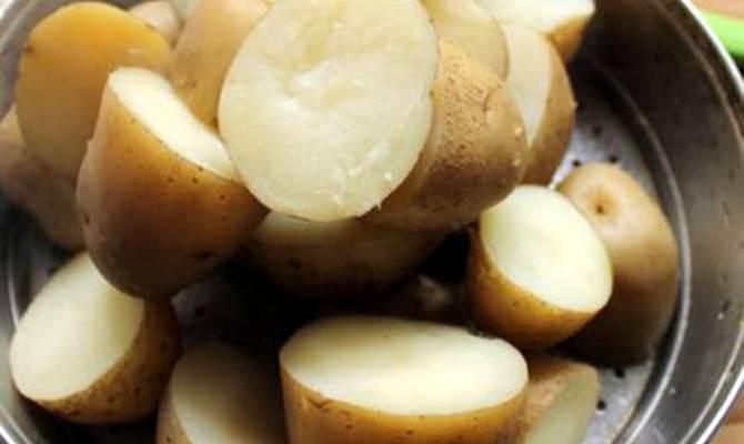नवरात्रि व्रत में खाइए ये 5 फूड,तो जरूर होगा फील गुड