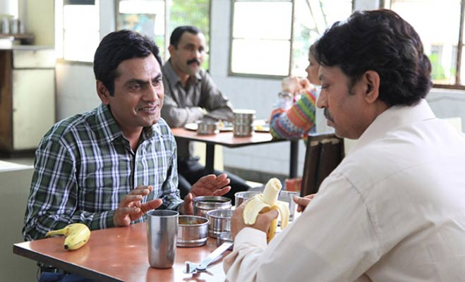 श्रीदेवी की मॉम के पहले वो 7 रोल जब नवाजुद्दीन ने अपने टैलेंट से सबको चौंकाया