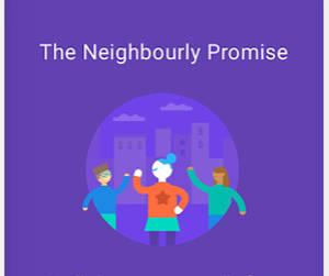 भारत के इन 5 शहरों में अंजान पड़ोसी भी करेंगे आपकी हर मदद, गूगल की नेबरली ऐप हुई लॉन्च