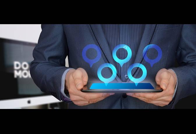 टेलिकॉम कमीशन की मीटिंग 1 मई को, इन-फ्लाइट कनेक्टिविटी जैसे तमाम मुद्दों पर चर्चा की संभावना