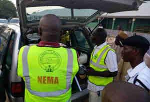 नाइजीरिया में बम धमाका, 60 से अधिक लोगों की मौत