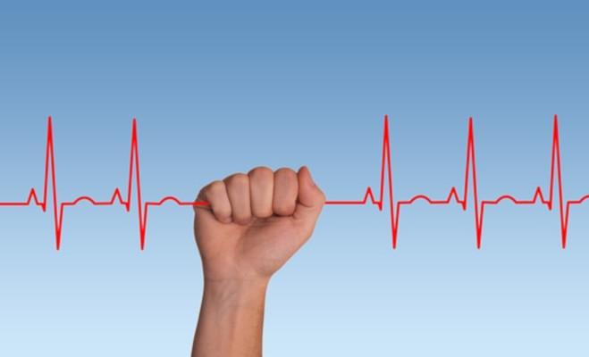दिल की बीमारी से बचना है तो रोज लीजिये अच्छी नींद
