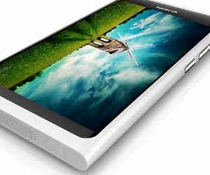 नोकिया का सबसे सस्ता स्मार्टफोन भारत में लॉन्च, ये हैं Nokia 1 एंड्रॉएड गो के दमदार फीचर्स