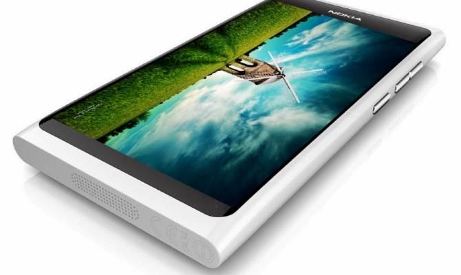 Nokia 7 plus समेत ये जानदार नोकिया स्मार्टफोन 4 अप्रैल को भारत में दे सकते हैं दस्तक!