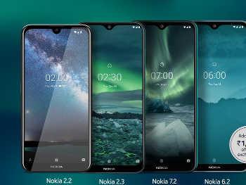 Nokia Smartphones पर ऐसे एनेबल करें Wi-Fi calling, इन डिवाइसेज में है सुविधा
