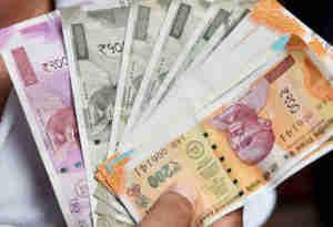 बिहार : बहन की शादी में 98 हजार लिया था कर्ज, चुकाने के लिए घर में छापने लगे नोट