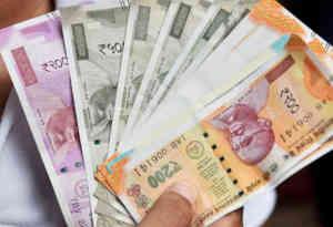 नेपाल में अब नहीं चलेंगे 2000, 500 और 200 रुपये के भारतीय नोट, सरकार ने किया बैन