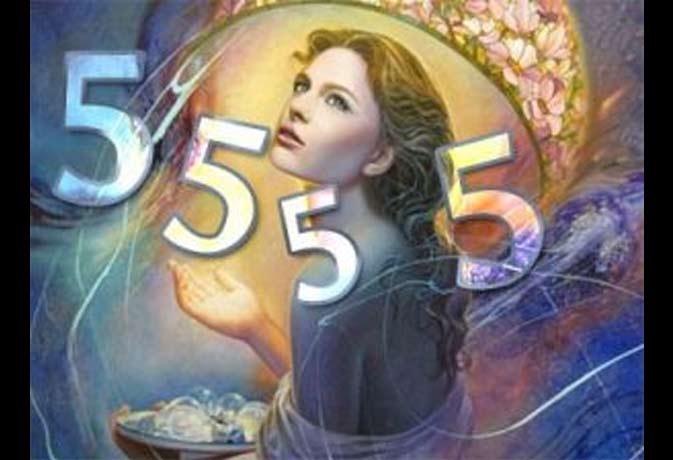 Numerology : नंबर फाइव बोले तो पर्सनालिटी में डाइनेमिक पंच और थोड़ा सा रिस्क
